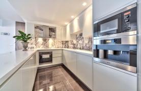 Malibu Residence. Luxury 2 Bedroom Apartment 203 in Potamos Germasogeia - 29