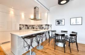Malibu Residence. Luxury 2 Bedroom Apartment 203 in Potamos Germasogeia - 27