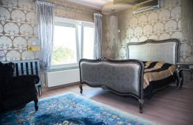 Unique 5 Bedroom Villa with Breathtaking Sea Views - 54