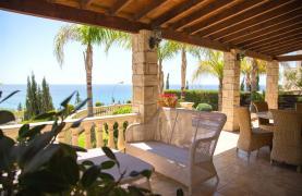 Unique 5 Bedroom Villa with Breathtaking Sea Views - 35