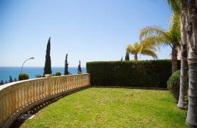 Unique 5 Bedroom Villa with Breathtaking Sea Views - 33