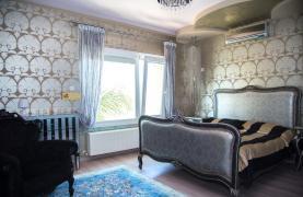 Unique 5 Bedroom Villa with Breathtaking Sea Views - 51