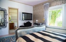 Unique 5 Bedroom Villa with Breathtaking Sea Views - 52