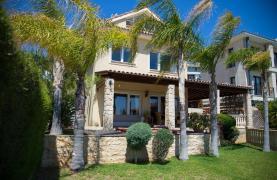 Unique 5 Bedroom Villa with Breathtaking Sea Views - 37