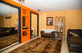 Unique 5 Bedroom Villa with Breathtaking Sea Views - 55