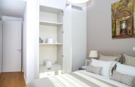 Malibu Residence. Modern 3 Bedroom Apartment 103 in Potamos Germasogeias Area - 47