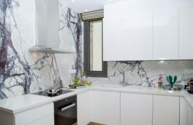 Malibu Residence. Modern 3 Bedroom Apartment 103 in Potamos Germasogeias Area - 54