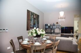 Malibu Residence. Modern 3 Bedroom Apartment 103 in Potamos Germasogeias Area - 52