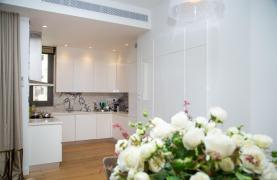 Malibu Residence. Modern 3 Bedroom Apartment 103 in Potamos Germasogeias Area - 53