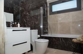 Malibu Residence. Modern 3 Bedroom Apartment 103 in Potamos Germasogeias Area - 64