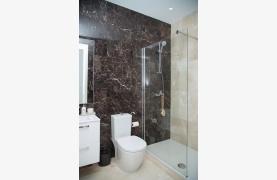 Malibu Residence. Modern 3 Bedroom Apartment 103 in Potamos Germasogeias Area - 63