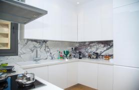 Malibu Residence. Modern 3 Bedroom Apartment 103 in Potamos Germasogeias Area - 55