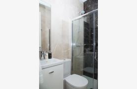Malibu Residence. Modern 3 Bedroom Apartment 103 in Potamos Germasogeias Area - 65
