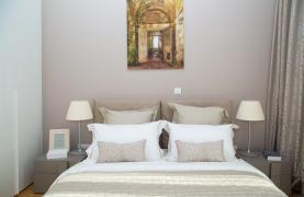 Malibu Residence. Modern 3 Bedroom Apartment 103 in Potamos Germasogeias Area - 60