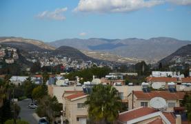 Malibu Residence. Modern 3 Bedroom Apartment 103 in Potamos Germasogeias Area - 67