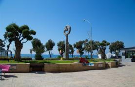 Luxury 2 Bedroom Apartment Mesogios Iris 304 in the Tourist area near the Beach - 84