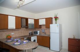 Luxury 2 Bedroom Apartment Mesogios Iris 304 in the Tourist area near the Beach - 57