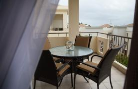 Luxury 2 Bedroom Apartment Mesogios Iris 304 in the Tourist area near the Beach - 72