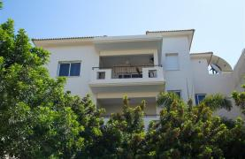 Luxury 2 Bedroom Apartment Mesogios Iris 304 in the Tourist area near the Beach - 89