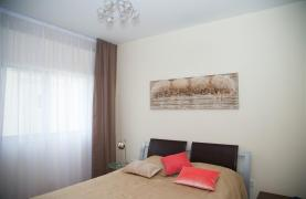 Luxury 2 Bedroom Apartment Mesogios Iris 304 in the Tourist area near the Beach - 66
