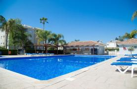 Luxury 2 Bedroom Apartment Mesogios Iris 304 in the Tourist area near the Beach - 74