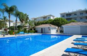 Luxury 2 Bedroom Apartment Mesogios Iris 304 in the Tourist area near the Beach - 77