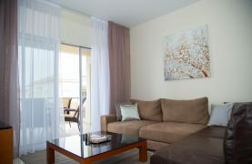 Luxury 2 Bedroom Apartment Mesogios Iris 304 in the Tourist area near the Beach - 50