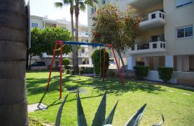 Luxury 2 Bedroom Apartment Mesogios Iris 304 in the Tourist area near the Beach - 82