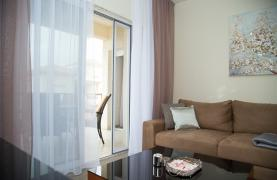 Luxury 2 Bedroom Apartment Mesogios Iris 304 in the Tourist area near the Beach - 51