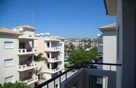 Luxury 2 Bedroom Apartment Mesogios Iris 304 in the Tourist area near the Beach - 92
