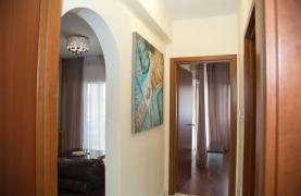 Luxury 2 Bedroom Apartment Mesogios Iris 304 in the Tourist area near the Beach - 60