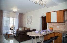 Luxury 2 Bedroom Apartment Mesogios Iris 304 in the Tourist area near the Beach - 49