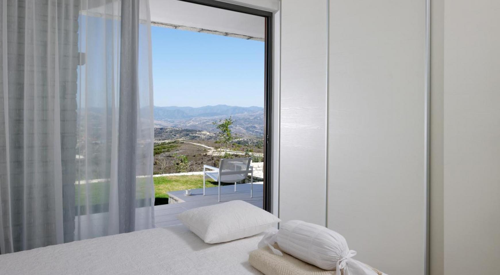 Golf Property - Exclusive 4 Bedroom Villa  - 22