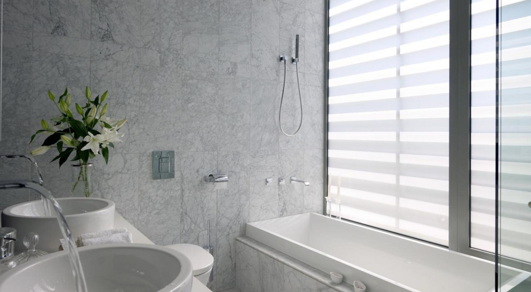 Golf Property - Exclusive 4 Bedroom Villa  - 23