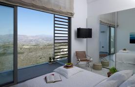 Golf Property - Exclusive 4 Bedroom Villa  - 56