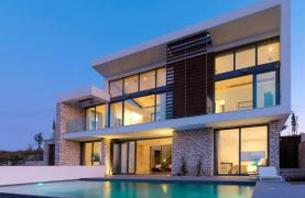 Golf Property - Exclusive 4 Bedroom Villa  - 34