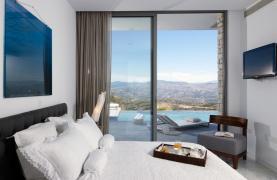 Golf Property - Exclusive 4 Bedroom Villa  - 52