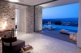 Golf Property - Exclusive 4 Bedroom Villa  - 51