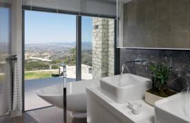 Golf Property - Exclusive 4 Bedroom Villa  - 55