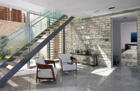 Golf Property - Exclusive 4 Bedroom Villa  - 49
