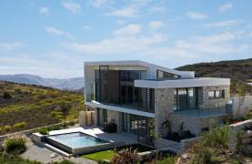Golf Property - Exclusive 4 Bedroom Villa  - 38