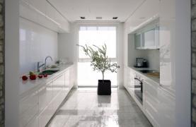 Golf Property - Exclusive 4 Bedroom Villa  - 45