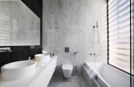 Golf Property - Exclusive 4 Bedroom Villa  - 58