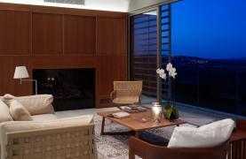 Golf Property - Exclusive 4 Bedroom Villa  - 50