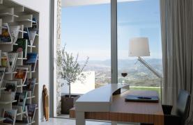 Golf Property - Exclusive 4 Bedroom Villa  - 57