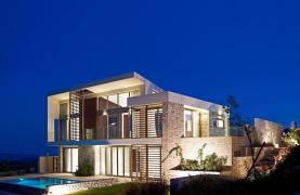 Golf Property - Exclusive 4 Bedroom Villa  - 35
