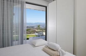 Golf Property - Exclusive 3 Bedroom Villa with Stunning Views - 53