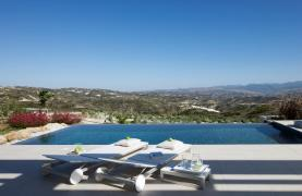 Golf Property - Exclusive 3 Bedroom Villa with Stunning Views - 40