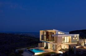 Golf Property - Exclusive 3 Bedroom Villa with Stunning Views - 37