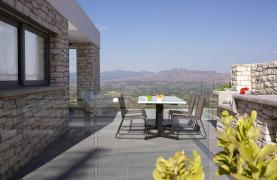 Golf Property - Exclusive 3 Bedroom Villa with Stunning Views - 62